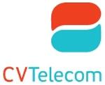 Telecom CV: telecomunicazioni e telefonia a Capo Verde