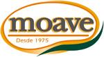 Moave: Impresa per la commercializzazione di prodotti di prima necessità a Capo Verde
