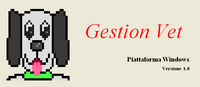 GestionVet