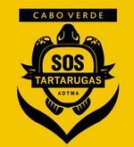 SOS TARTARUGAS