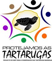 http://blogdastartarugas.blogs.sapo.cv